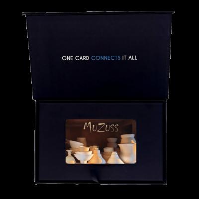 chipped_card_custom_muzuss